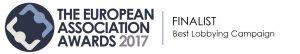 eaa2017-finalist-lobbying-002
