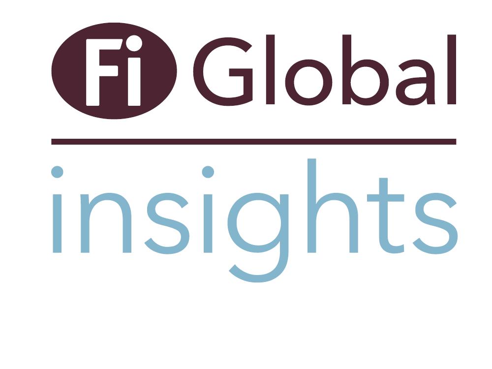 Fi Global logo